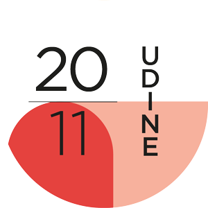 images/yootheme/2festival-della-psicologia-fvg/icone/udine.png